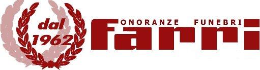 Logo Farri
