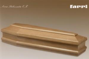06 Arca Stilizzata