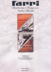 99 Catalogo 1